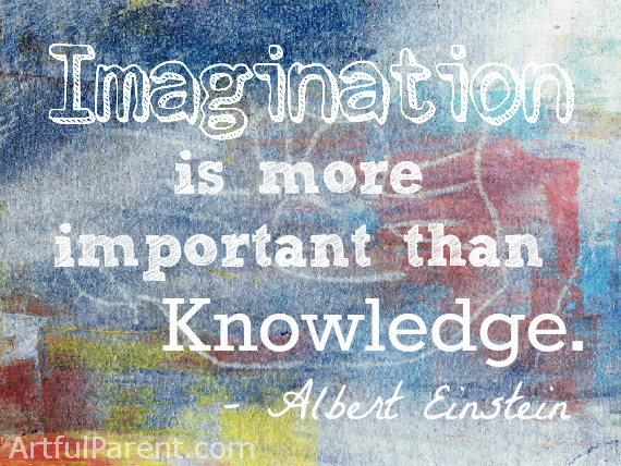 Quotes About Childhood Imagination 62 Quotes