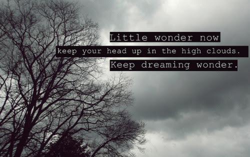 Pictures Of Optimistic Quotes Tumblr Kidskunstinfo