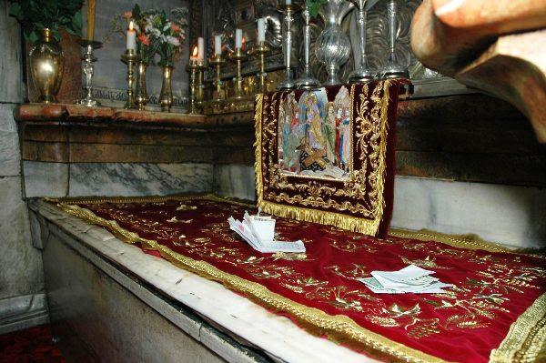 PC. Pagini duhovnicesti 07-08