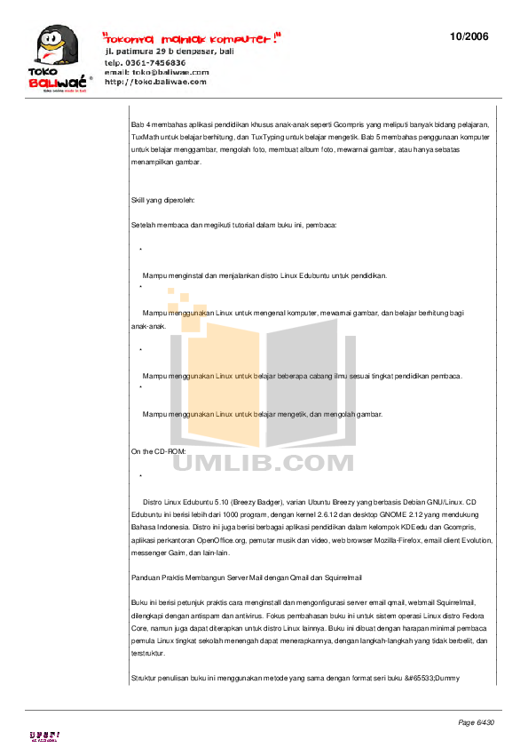 Pdf Manual For Curtis Mp3 Player Mp530