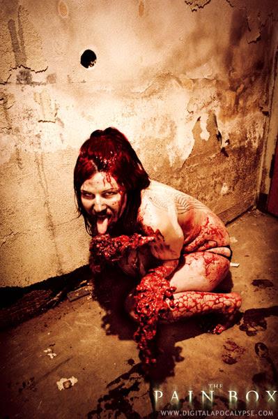 zombie-gore