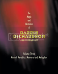 Barrie Richardson DVD Volume 3