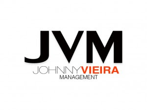 JVM LOGO2 copy