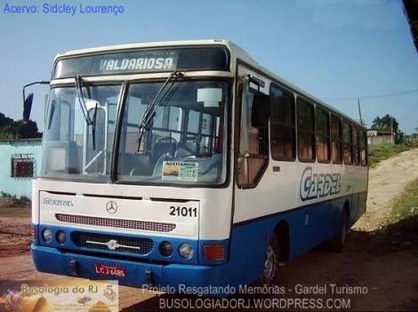 21011-Gardel