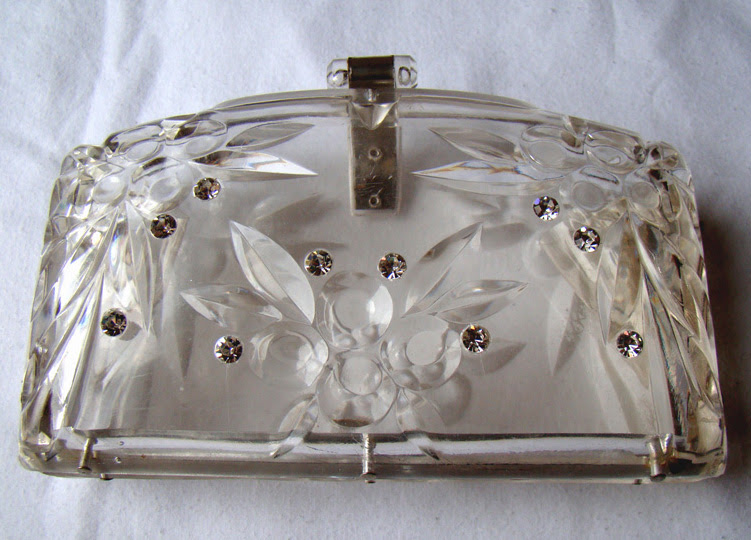 http://www.propervintageclothing.com/images/accessories/purses/50s-lucite.jpg