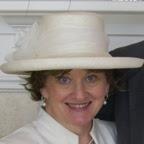 PeggyLauritzen-144x144