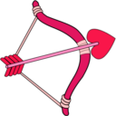 http://www.aluth.com/2014/02/bow-game-play.html