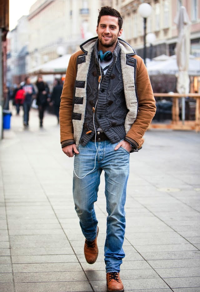 25 most popular style fashion ideas for men's 2016  mens