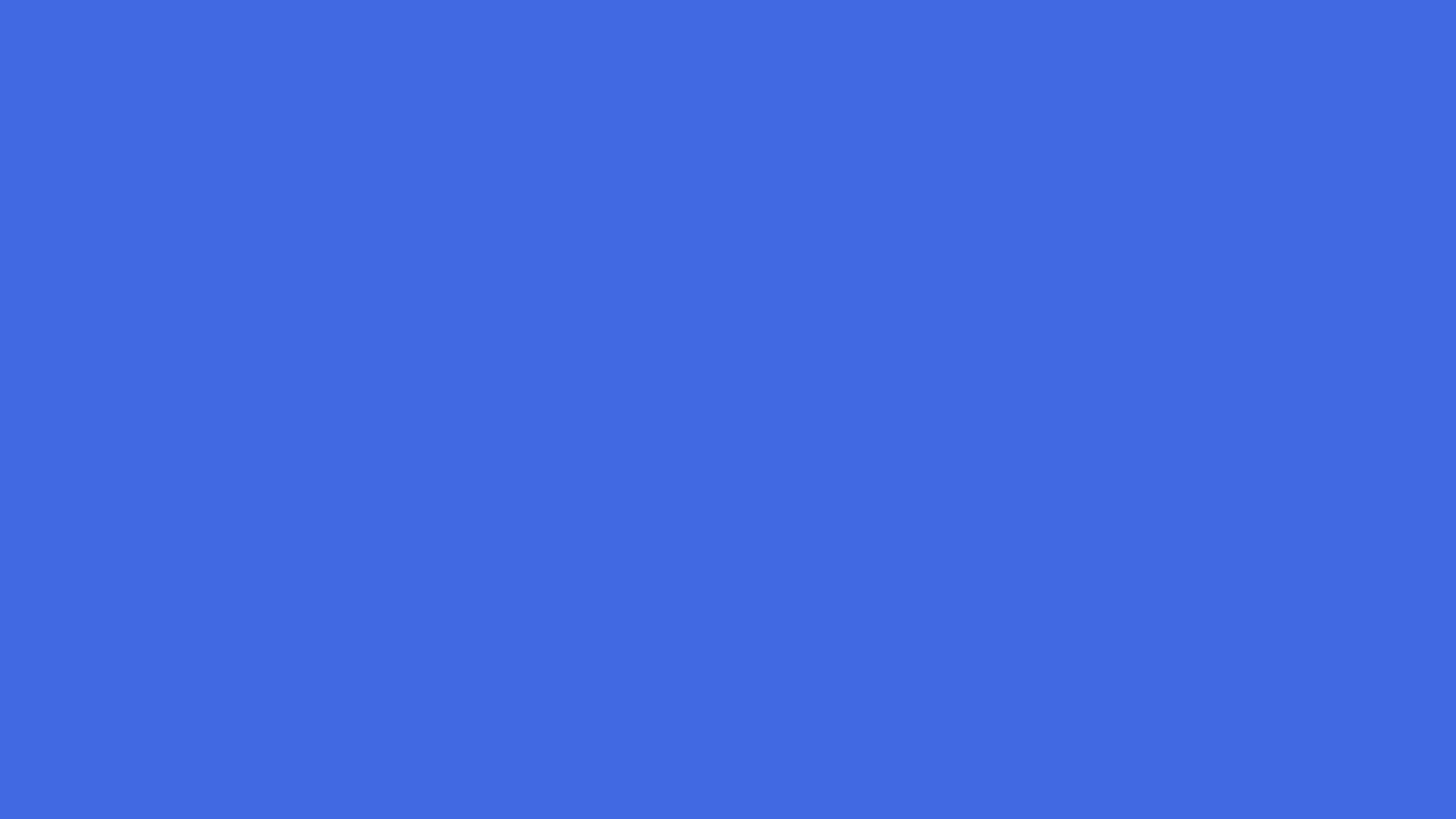 solid-blue-background-wallpaper-1
