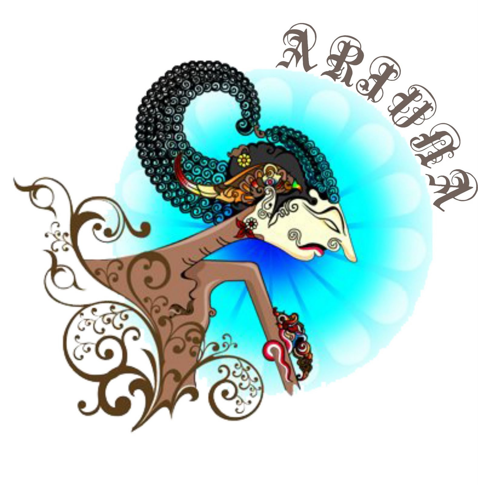 Arjuna Junglekey In Image
