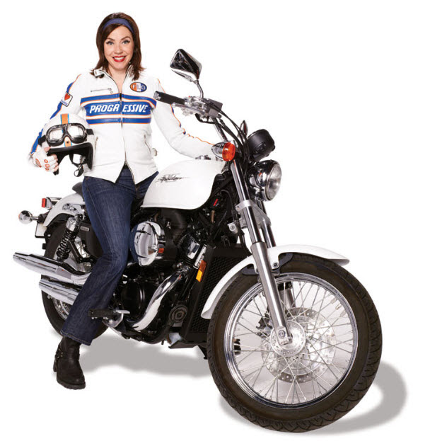 Find Cheapest Motorcycle Insurance - CPU Hunter