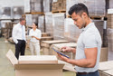 5 Ways to Step Up Your Inventory Management