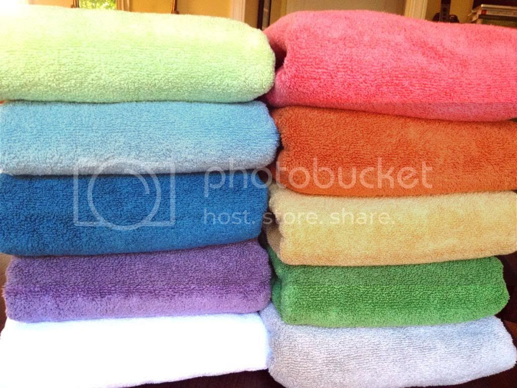 photo towels.jpg