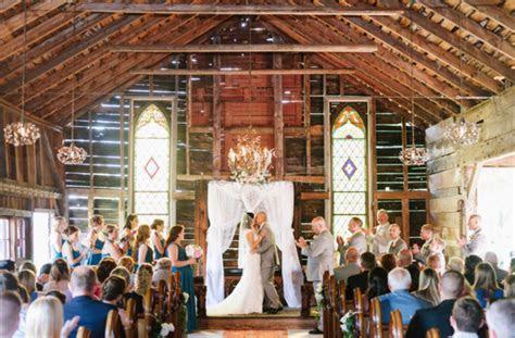 Bishop Farm Weddings & Events   Lisbon, NH Wedding Venue