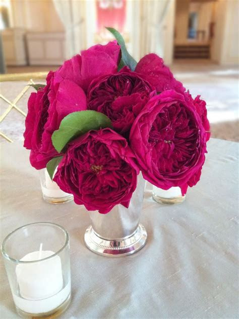 25  Best Ideas about Cabbage Rose Bouquet on Pinterest