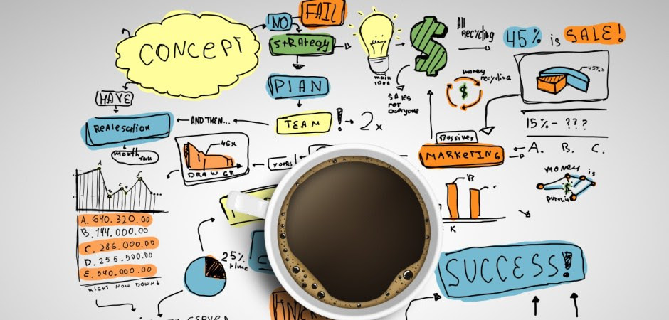 Online Business Consulting Services for Startup & Small ...