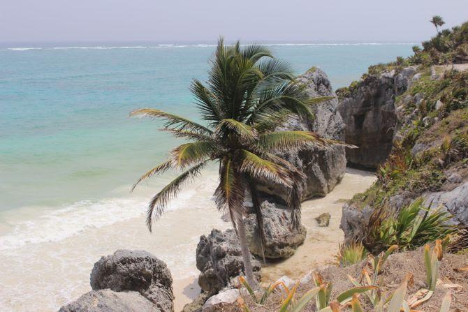 photo 1-tulum quintana roo ruines mayas-plage_zps3tses7ye.jpg