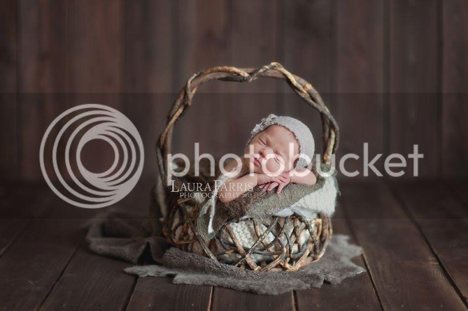 photo newborn-photographers-meridian_zpsca8fd670.jpg