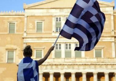 Ανοιχτή επιστολή Προέδρου ΔΣΑ προς τους Έλληνες Βουλευτές ενόψει της ψήφισης του μεσοπρόθεσμου πλαισίου