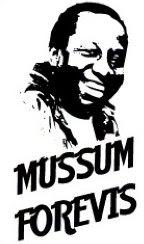 http://www.eupodiatamatando.com/wp-content/uploads/2007/04/mussum.jpg