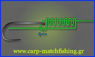 blood-knot-3-fishing-knots-carp-matchfishing-gr.jpg