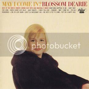 Blossom Dearie photo BlossomDearieMayIComeIn_zpscdf6564d.jpg