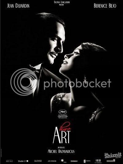 The Artist O Artista