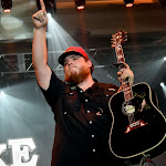 Luke Combs Reigns With Top Country Album And Song - Cmt.com