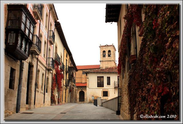 Medina de Pomar 1