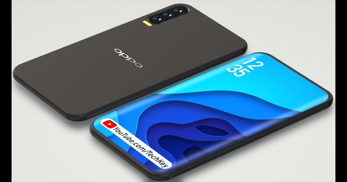 What does OPPO's new F11 Pro have in store for Indian customers? A