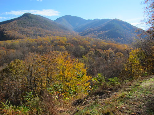 IMG_6474_Campbell_Overlook