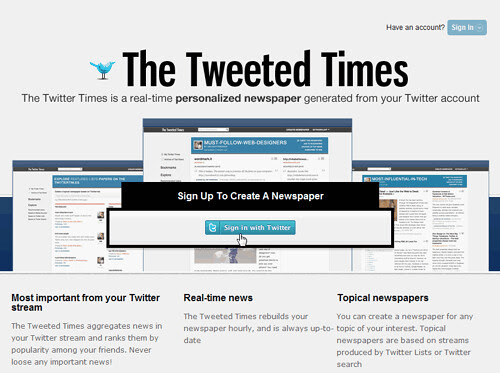 the tweeted times-02