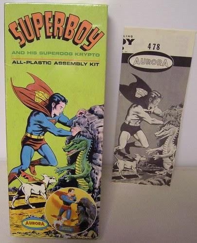aurora_superboy