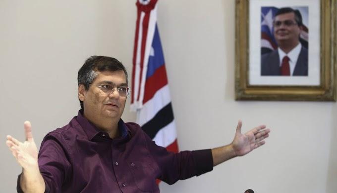 Maranhão recebeu R$ 18,9 bilhões do governo federal nos últimos três anos