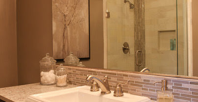 Minneapolis, MN Kitchen and Bath Designers