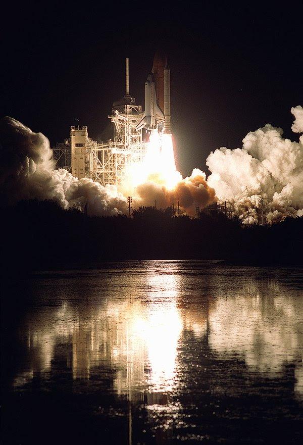 Nov30-2000-STS-97