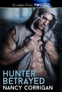 9_29 Cover_HunterBetrayed