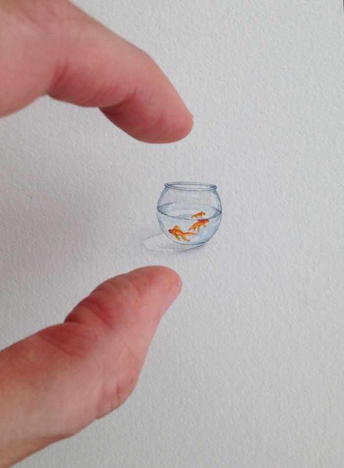 pinturas-miniatura-diarias-brooke-rothshank (1)