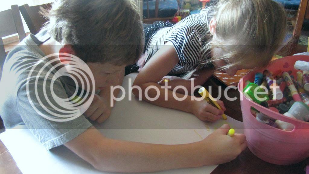 Homeschool Week 4 #2 photo IMG_3250_zpsbabedc8a.jpg