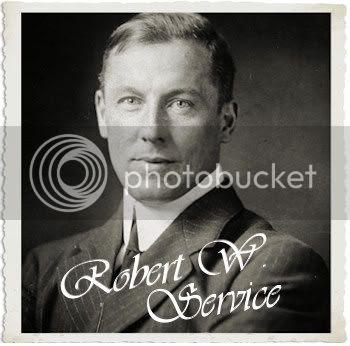 Robert W. Service - Bio, Family, Trivia | Famous Birthdays