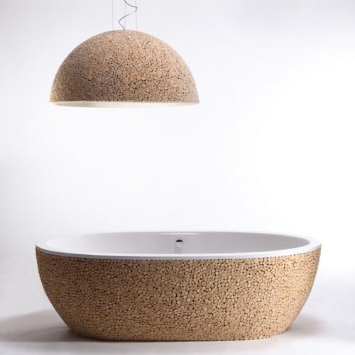 wood-finish-bathtub-bleu-nature-baignoire-stone-pixel-1.jpg
