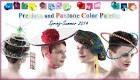 Preciosa - Fashion and Color Trends.