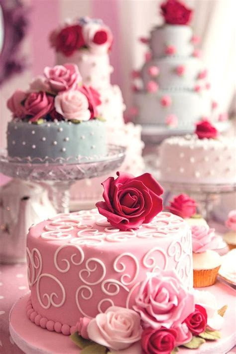 Best 25  Amazing wedding cakes ideas on Pinterest   Pastel