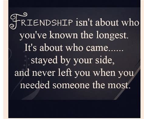 Quotes About Losing Best Friends Death
