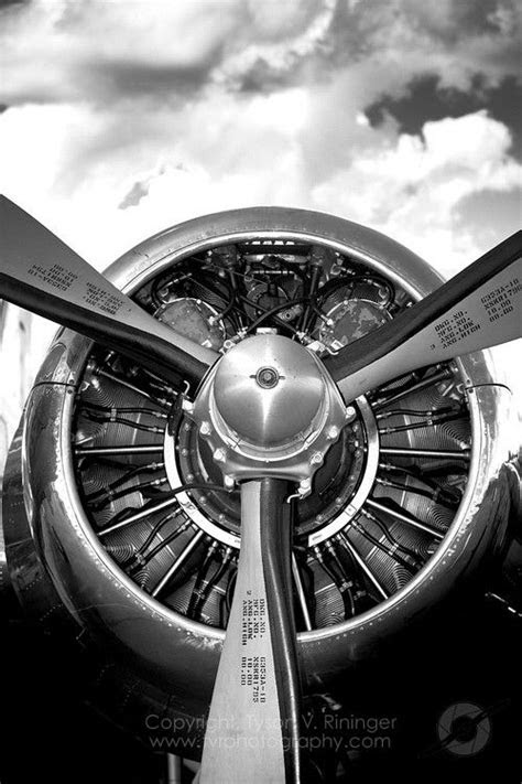 46 best Aviation Photography images on Pinterest | The