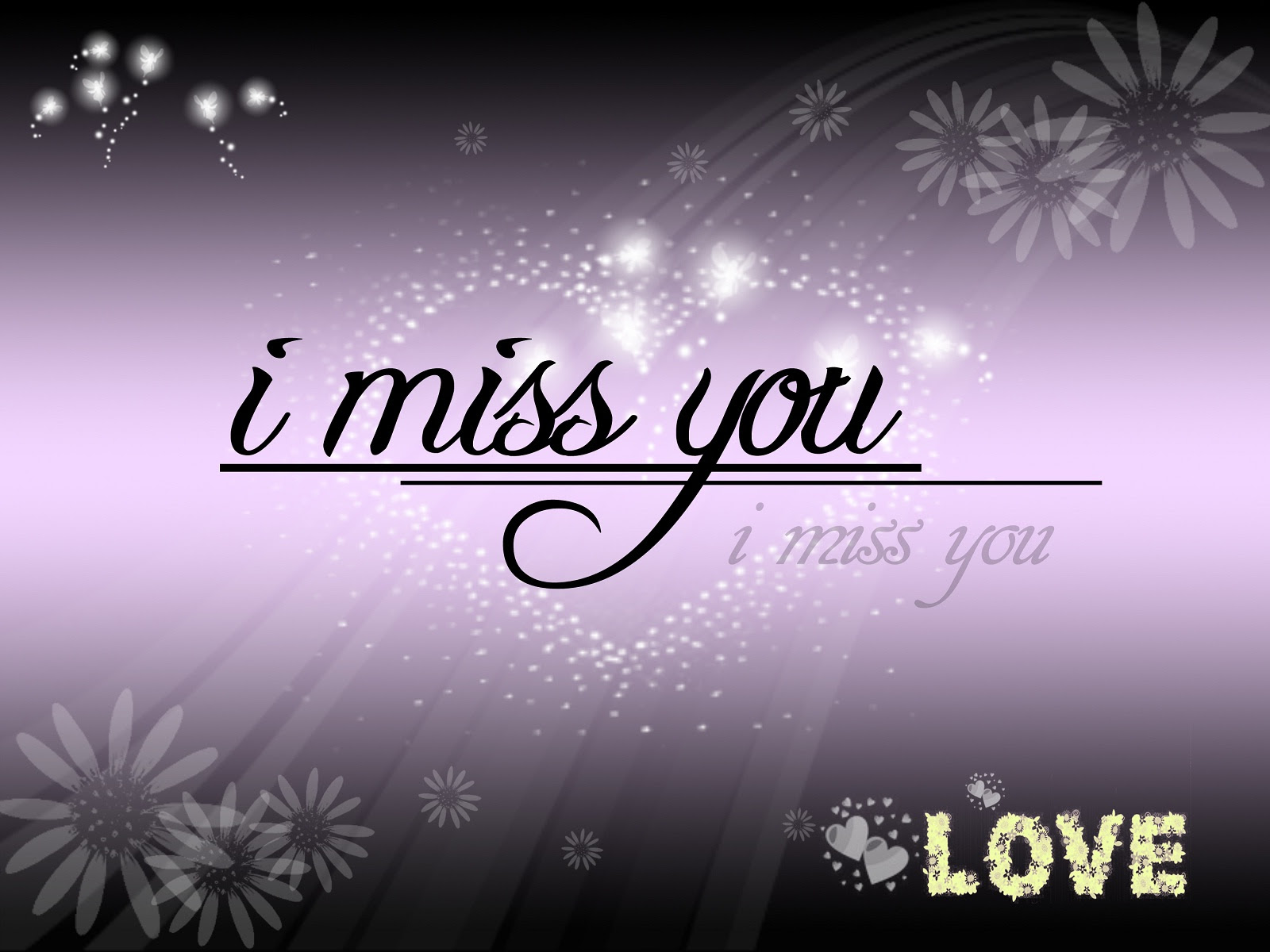 I Miss You Photos Quotes And Wallpapers Missing You My Love 1600x1200