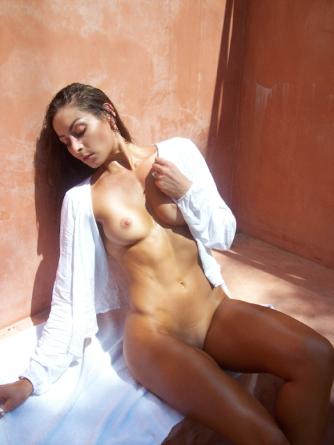 Stephanie Marie Nude images (#Hot 2020)