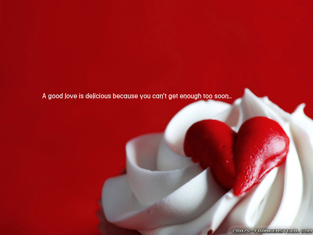 Tingtowape Wallpapers Of Love Quotes Images, Photos, Reviews