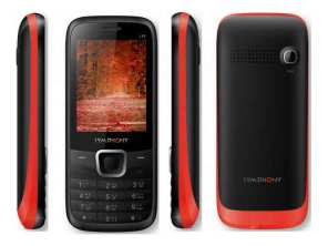 SYMPHONY L15 MT6260 FLASH FILE 100% Tested Without Password
