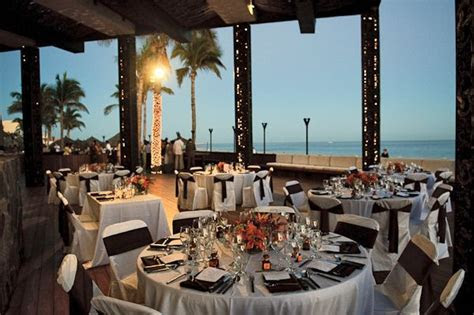 Cabo Azul Resort   Dreams do come true!!!   Wedding